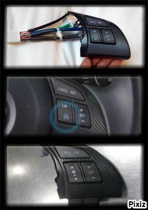 cruise control mazda.jpg