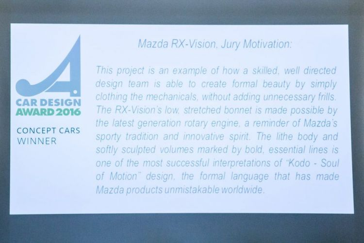2016_06_08-11-Mazda-SaloneTorino_Preview-98.jpg