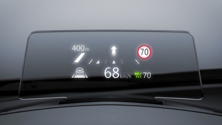 2017M3_HUD_Germany.jpg