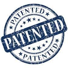 En Fazla Patent Başvurusu Yapan Otomotiv Firmaları