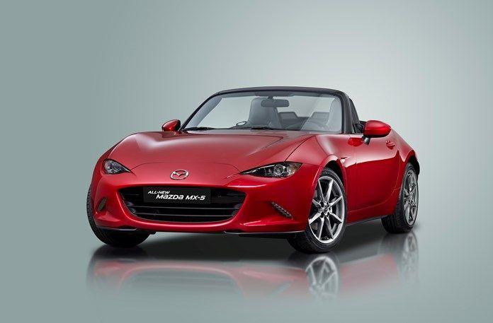 Mazda Yoyo İle Stratejik İşbirliği