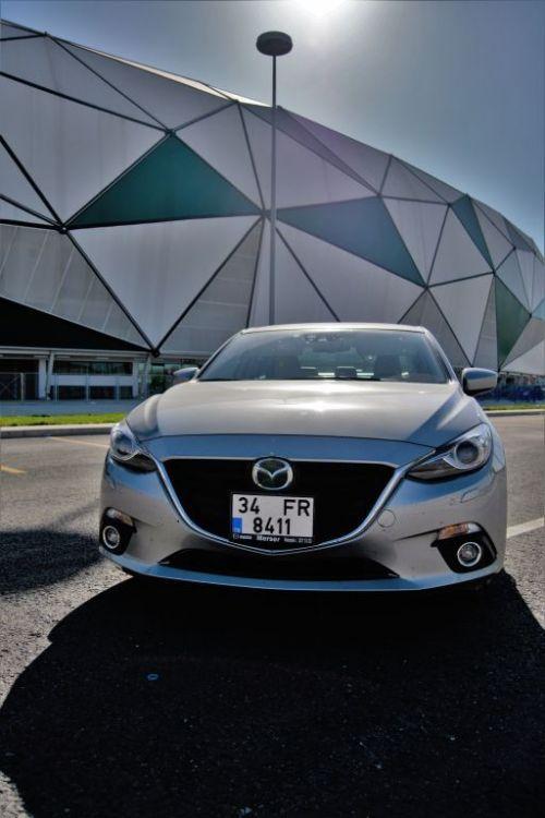 2016_Mazda3_Dizel_Otomatik_3.jpg