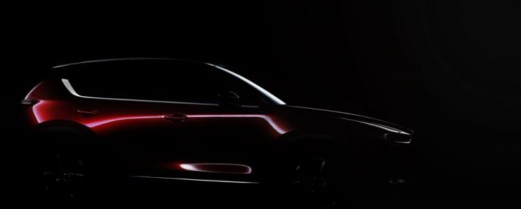 All-new-CX-5_2016_teaser-image.jpg