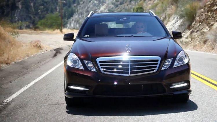 Mercedes_E_Class.jpg