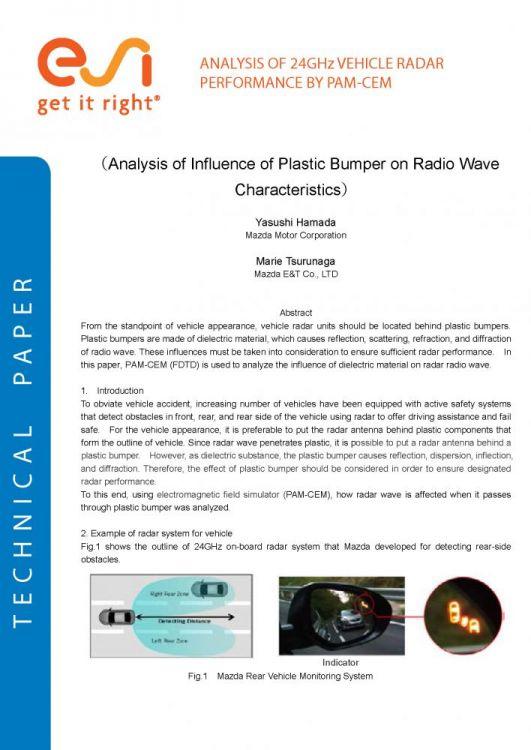 analysis-24ghz-vehicle-radar-performance (1) (1)_Page_1.jpg