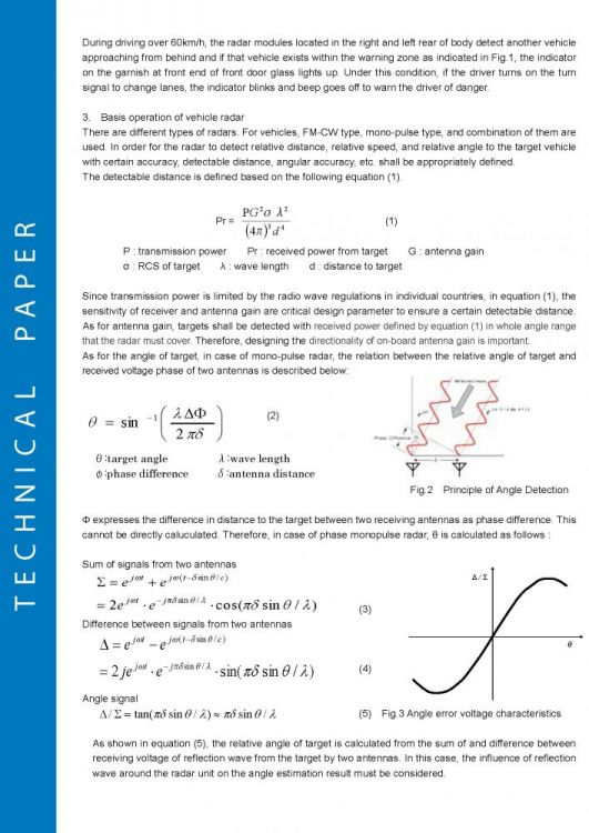 analysis-24ghz-vehicle-radar-performance (1) (1)_Page_2.jpg
