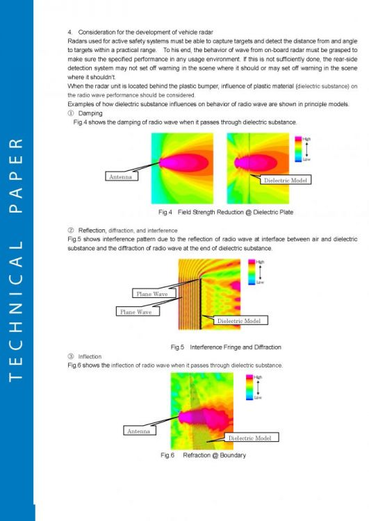 analysis-24ghz-vehicle-radar-performance (1) (1)_Page_3.jpg