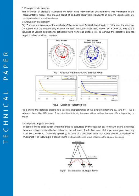 analysis-24ghz-vehicle-radar-performance (1) (1)_Page_4.jpg
