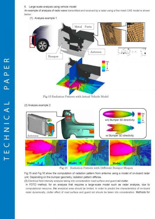 analysis-24ghz-vehicle-radar-performance (1) (1)_Page_6.jpg