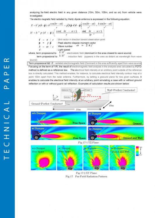 analysis-24ghz-vehicle-radar-performance (1) (1)_Page_7.jpg