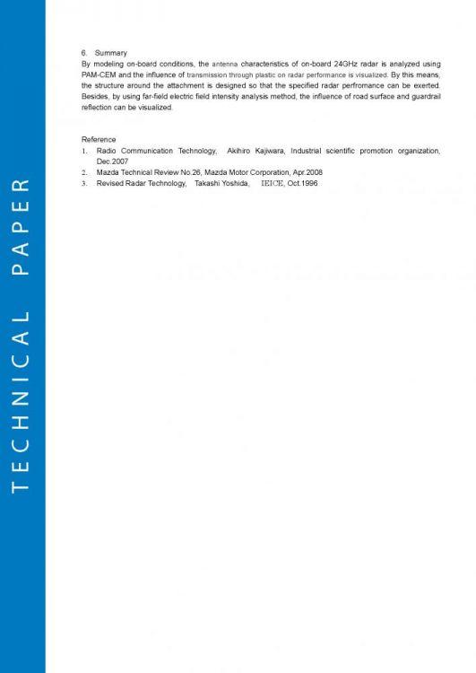 analysis-24ghz-vehicle-radar-performance (1) (1)_Page_8.jpg