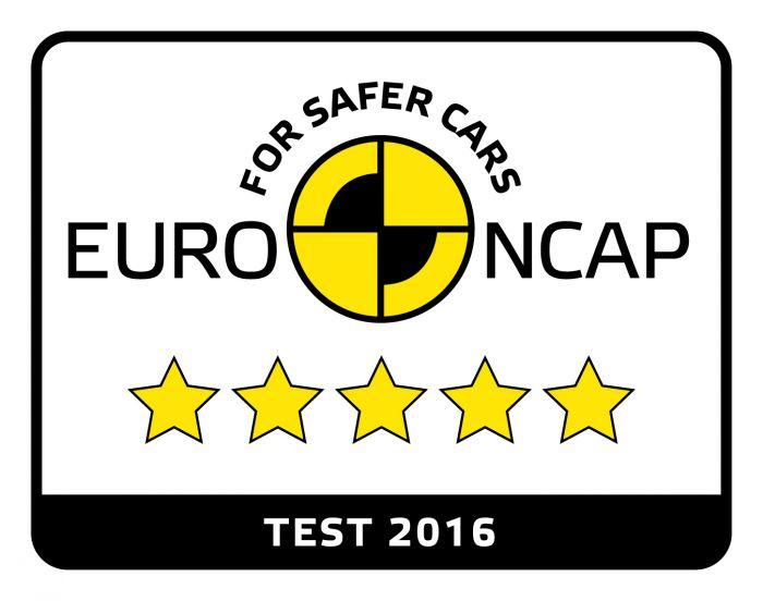 2016 Yılının Kendi Sınıfında En Güvenli Otomobiller