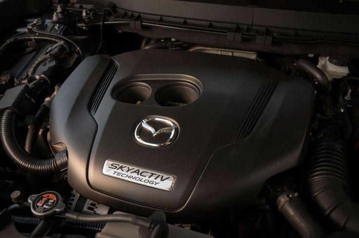 2017 Yılının En İyi 10 Otomobil Motoru