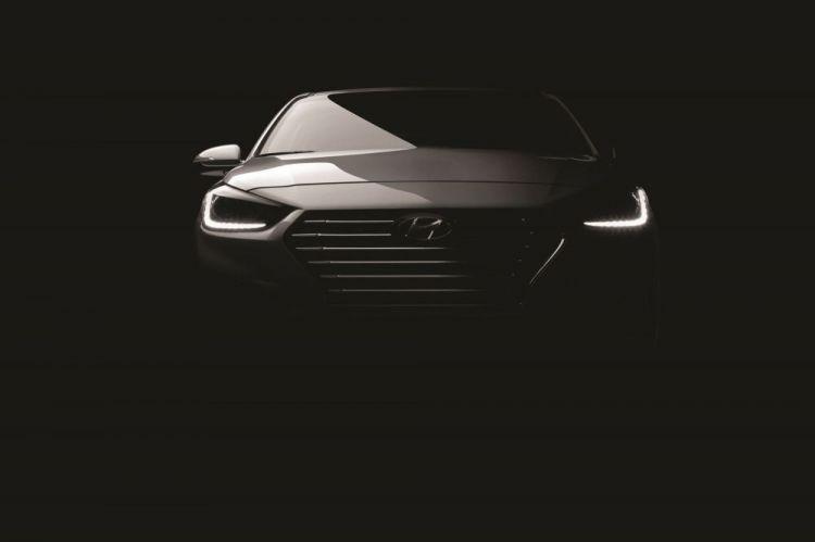 2018-Hyundai-Accent-teaser-1.jpg