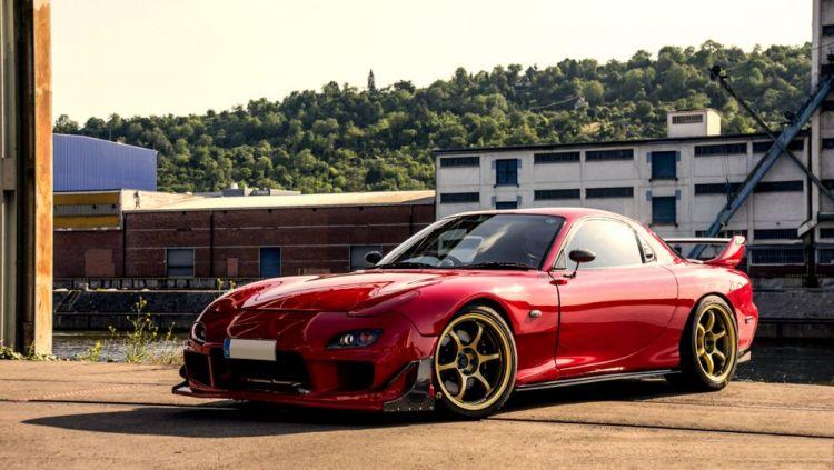 Mazda-RX7-181.jpg