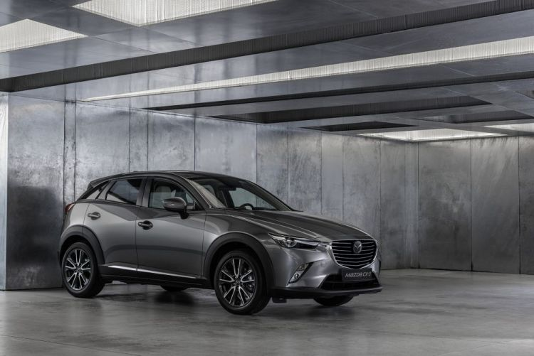 2017CX-3_Geneva_Still6_hires.jpg