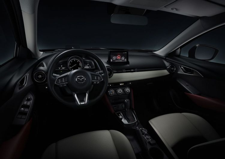 2017CX3_Geneva_Interior1_hires.jpg
