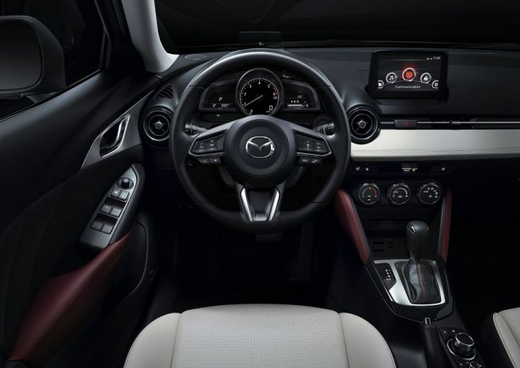 2017CX3_Geneva_Interior_white1_hires.jpg