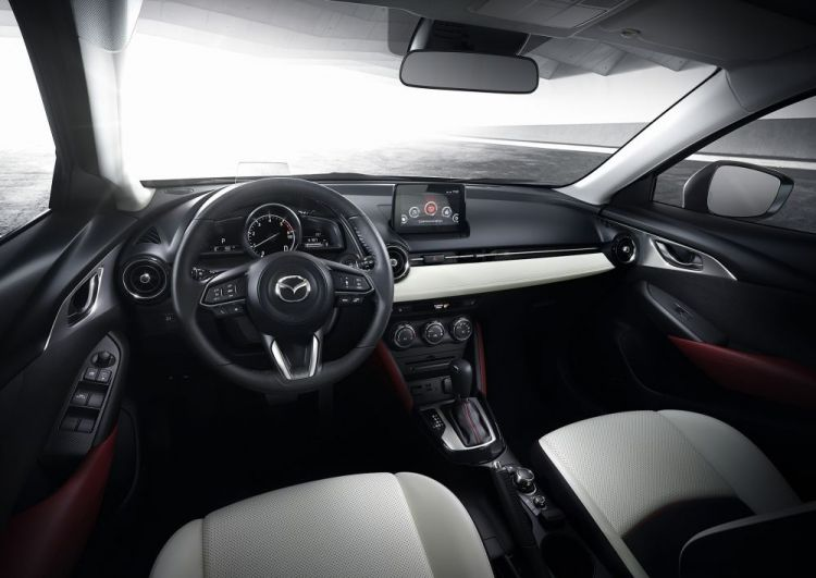 2017CX3_Geneva_Interior_white5_hires.jpg