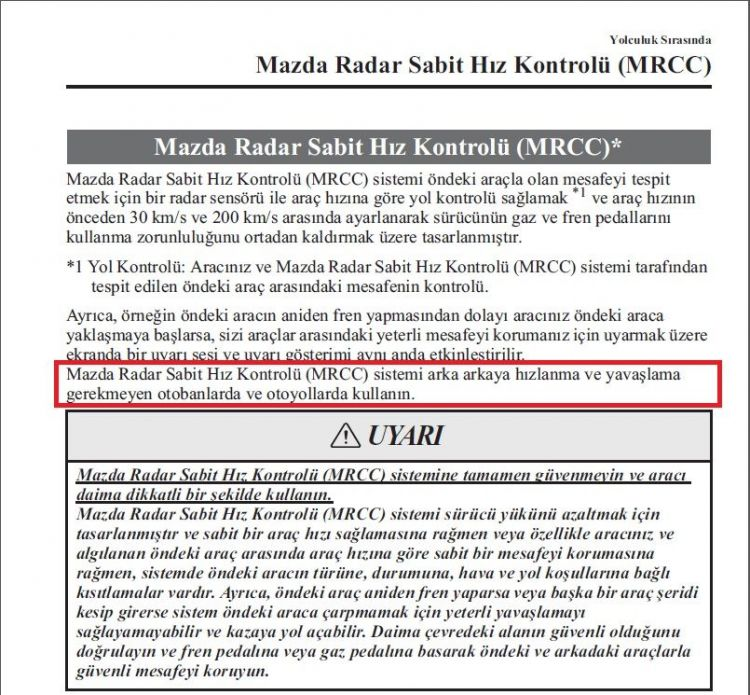 MRCC_1.thumb.jpg.9e18f5c32b1b693dea8c16ffd208efbd.jpg