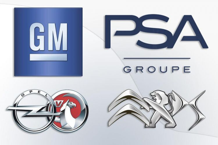 logo-psa-gm_1.jpg