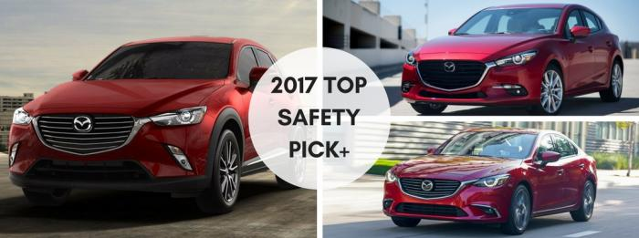 2017-IIHS-Top-Safety-Pick-Plus-Awards-fo