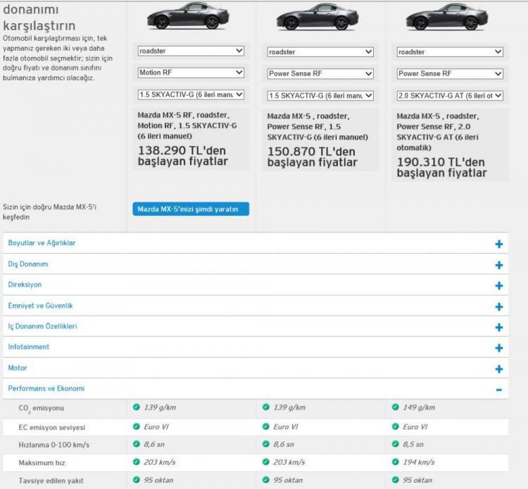 MazdaClubTR_Snip106.JPG