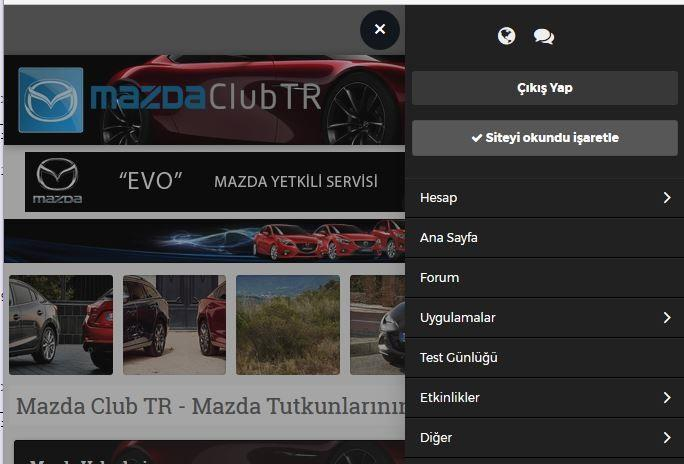 MazdaClubTR-Snip50_1.jpg