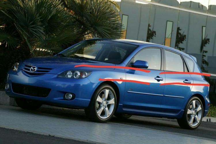 2007_mazda_3_4dr-hatchback_s-sport_fq_oem_1_1280-1.jpg