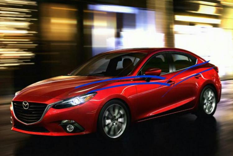 2015-mazda-3s-grand-touring-sedan-soul-red-metallic-front-quarter-2.jpg