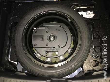 spare-wheel.jpg.447d61de4fc18082b4a2843a495f6783.jpg