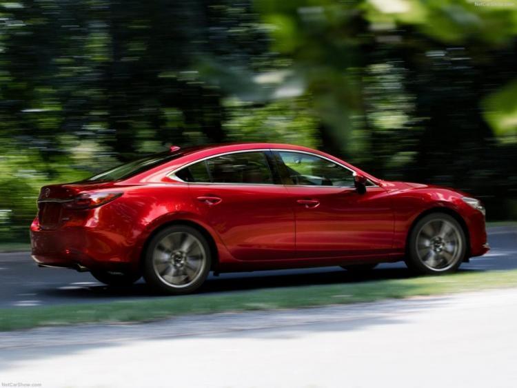 Mazda-6-2018-1600-08.jpg