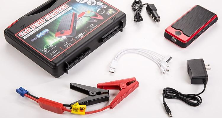 NewBrights-Jump-Starter-Kit-11-2015-Cars-II.jpg