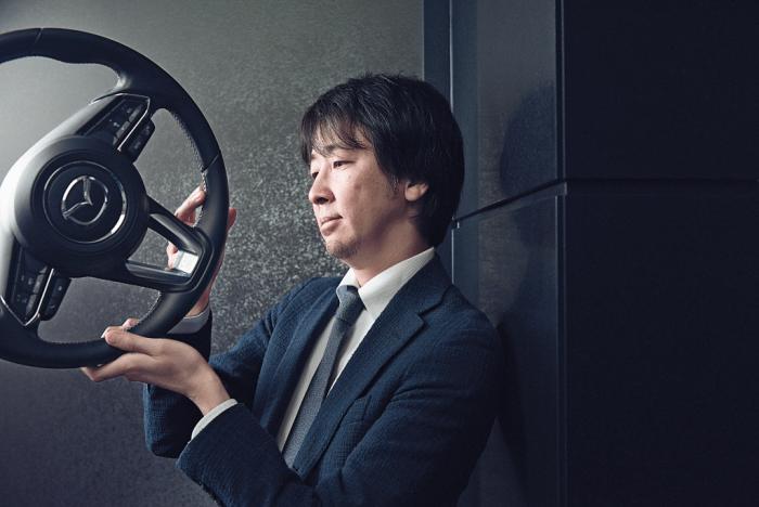 Mazda Tasarımlarında İnsan Dokunuşu Neden Bu Kadar Önemli?