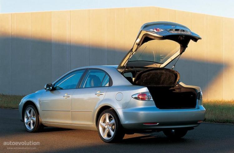 mazda-6-hatchback.jpg
