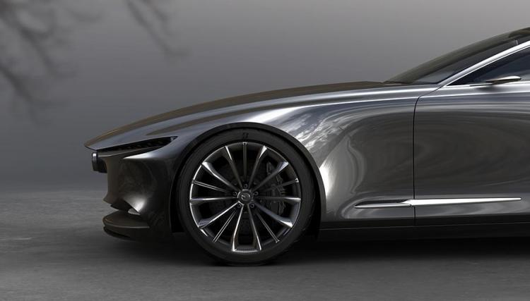 02_vision_coupe_ext_side.jpg