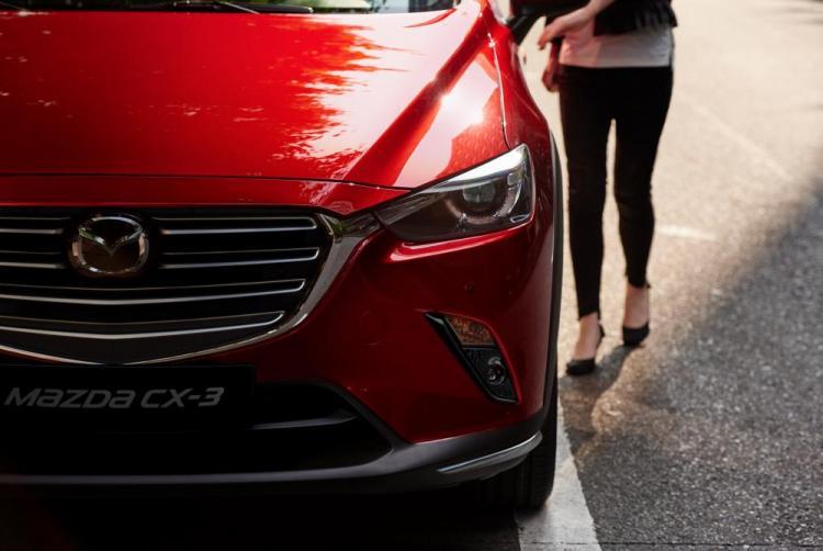 2018-Mazda_CX-3_New-York-Auto-Show-2018_Exterior_1.jpg