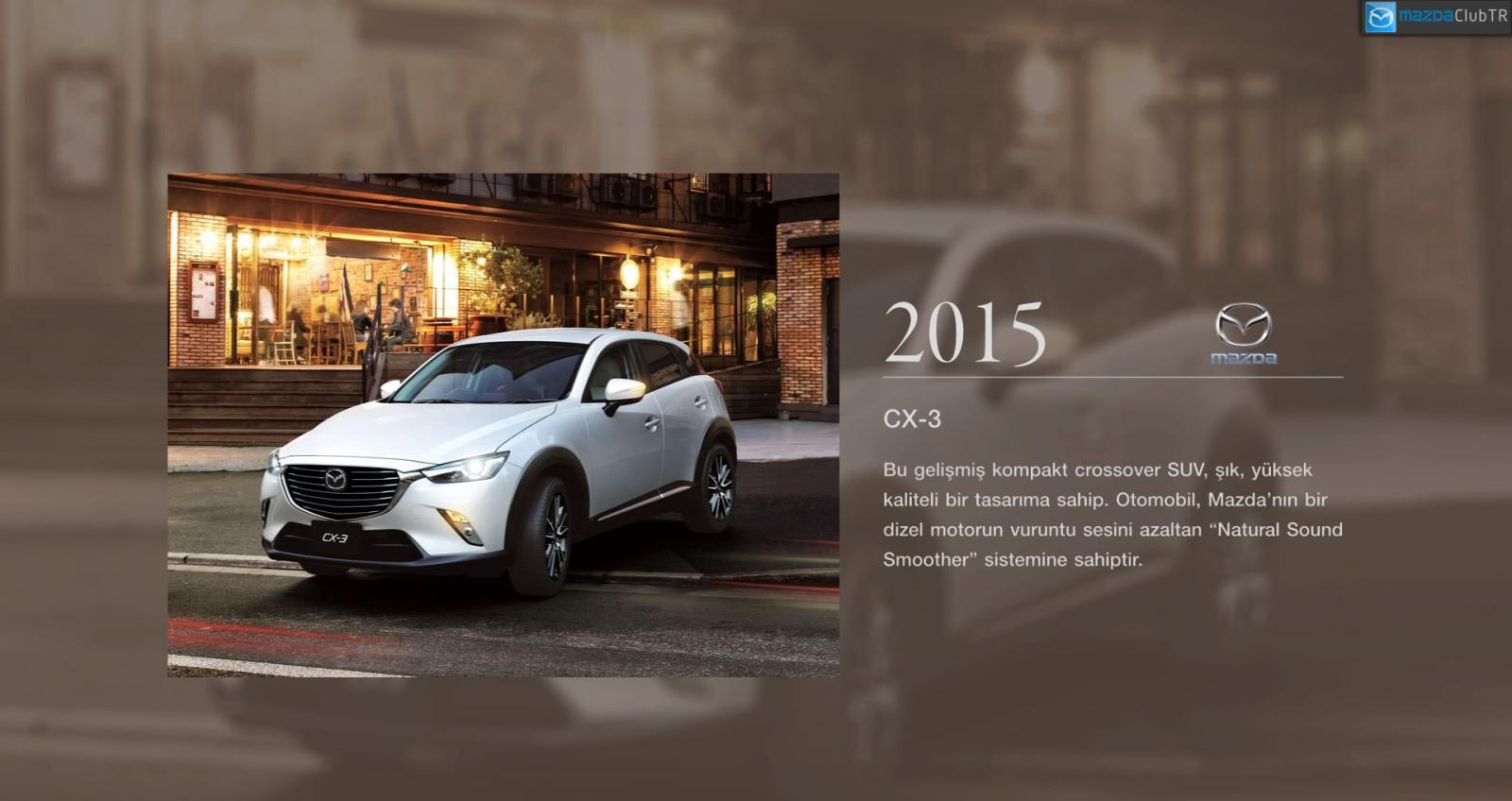 Gran-Turismo™SPORT_20180514213315.jpg