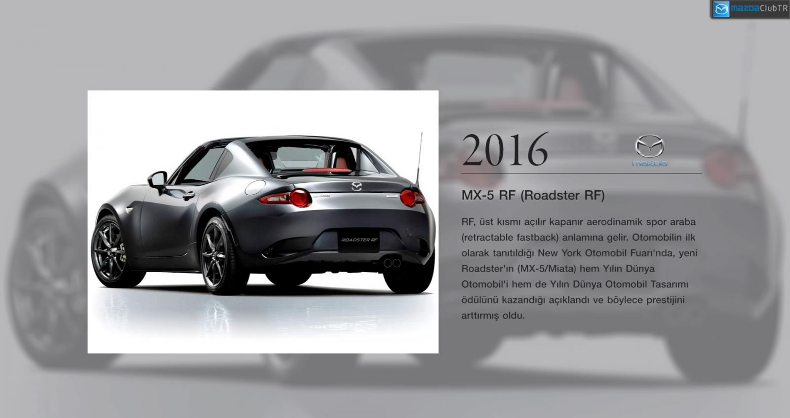 Gran-Turismo™SPORT_20180514213333.jpg