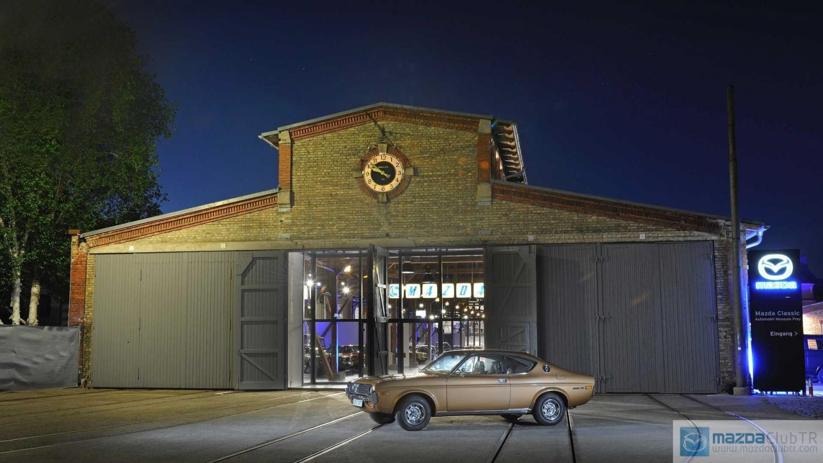 mazda-classic-car-museum (1).jpg