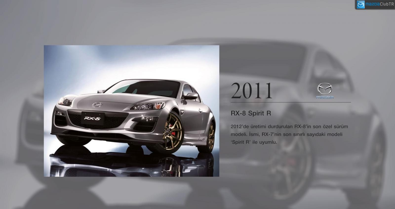 Gran-Turismo™SPORT_20180514213236.jpg