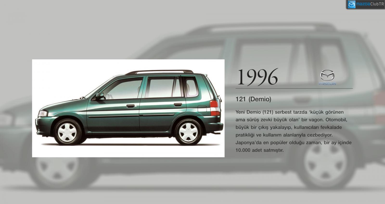 Gran-Turismo™SPORT_20180514213035.jpg