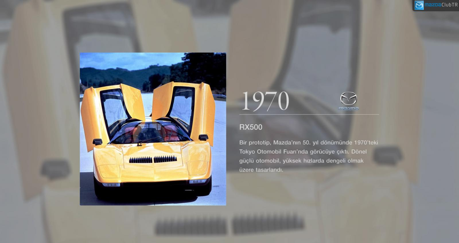 Gran-Turismo™SPORT_20180514212603.jpg