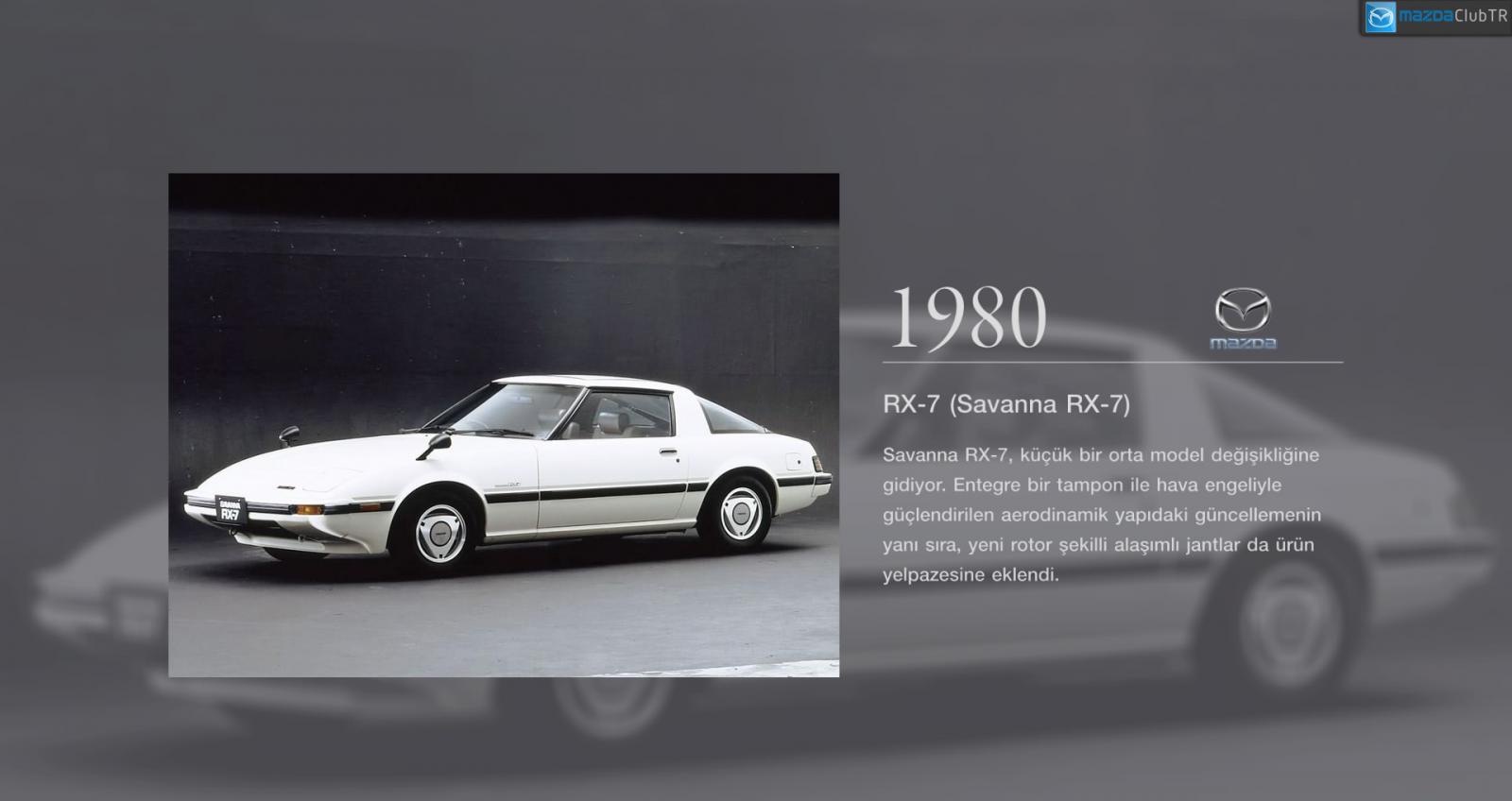Gran-Turismo™SPORT_20180514212738.jpg