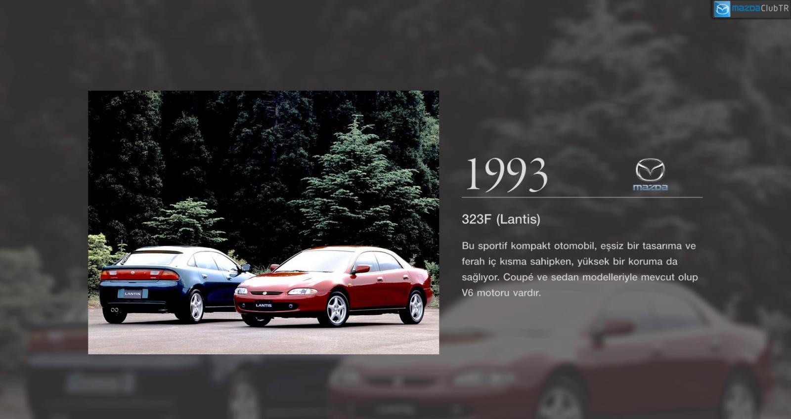 Gran-Turismo™SPORT_20180514213008.jpg