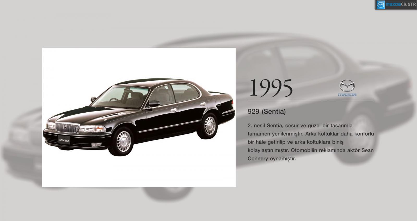 Gran-Turismo™SPORT_20180514213030.jpg