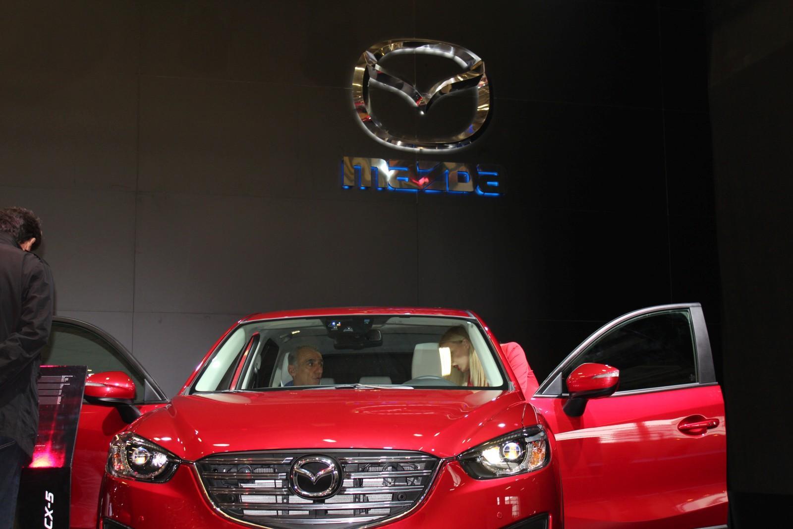 MazdaClubTR_IstanbulAutoshow2015-051.jpg