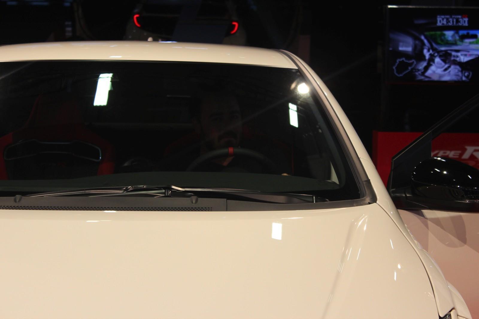 MazdaClubTR_IstanbulAutoshow2015-097.jpg