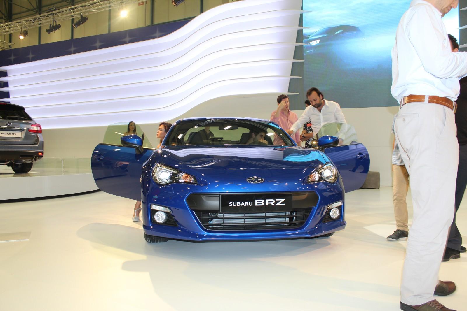MazdaClubTR_IstanbulAutoshow2015-058.jpg
