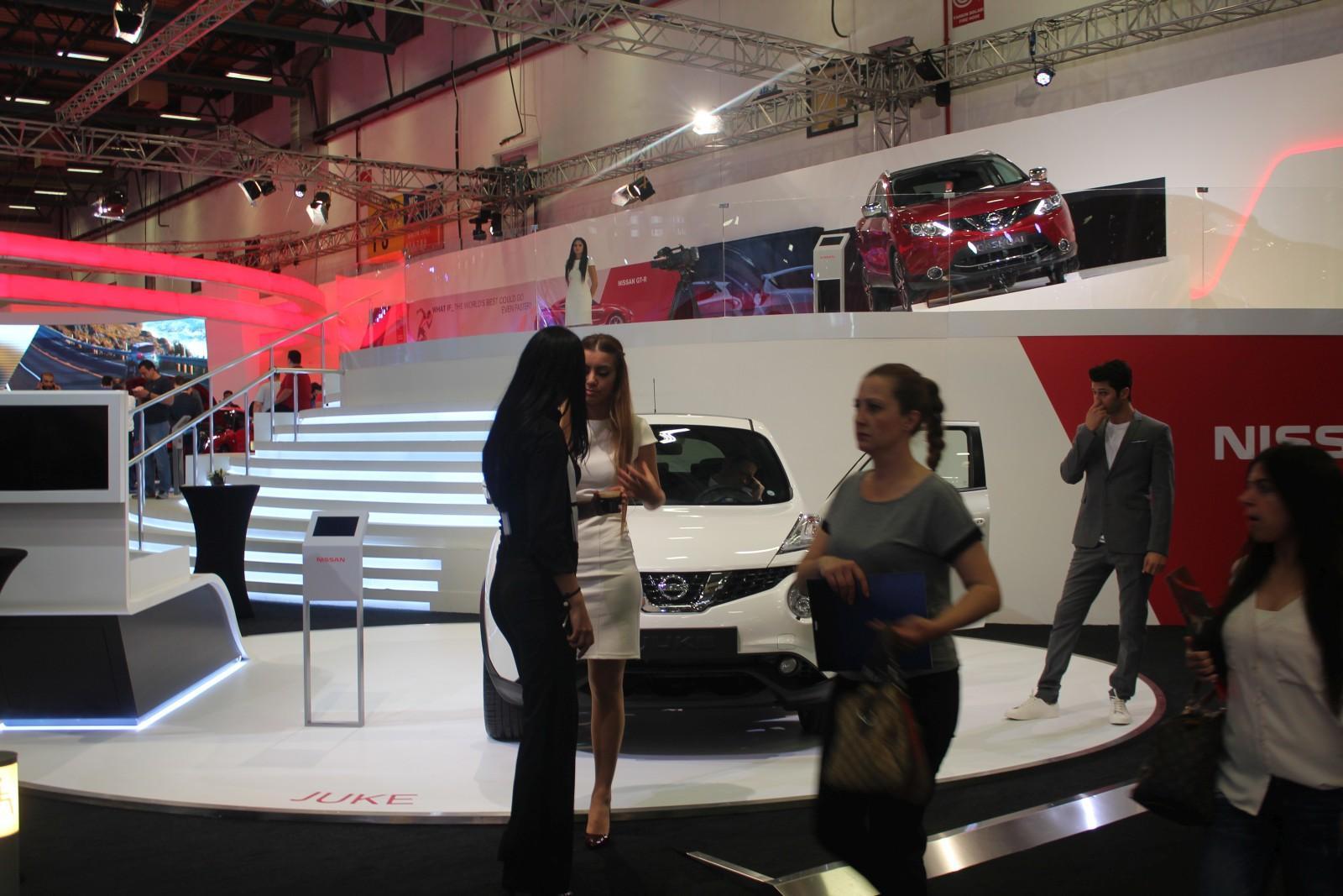 MazdaClubTR_IstanbulAutoshow2015-062.jpg